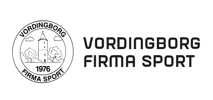 Bike & Run Stafetten – Vordingborg