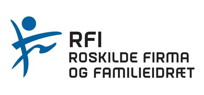 Bike & Run Stafetten – Roskilde